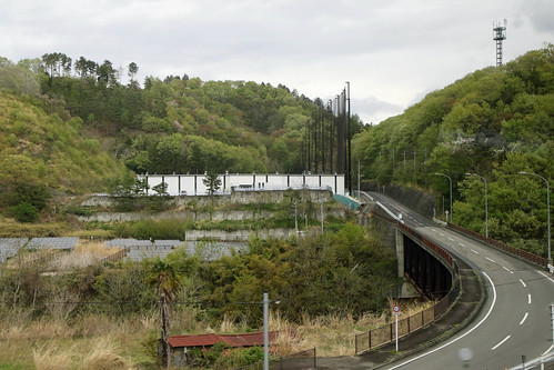 2019042_3721 rural Japan