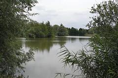 Hergnies (Nord)