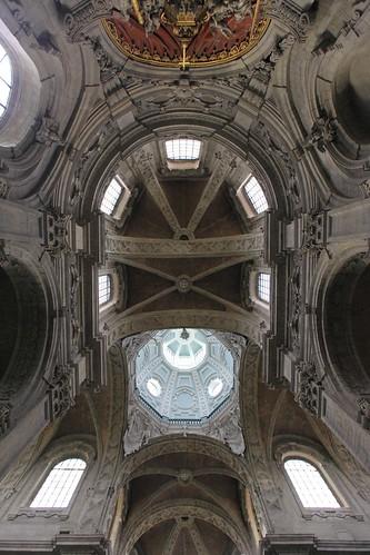 IMG_4833 Basilica Saint-Servatius by Gilbert van Zinnick