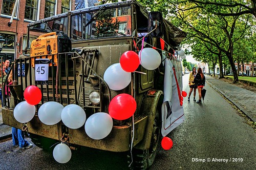 Boteringestraat,Groningen Stad,the Netherlands,Europe