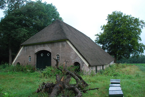 boerderij Hoekert
