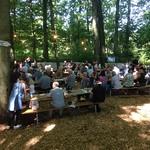 Waldfest 2019