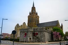 56689-Calais