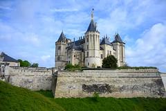 63251-Saumur