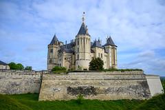 63281-Saumur