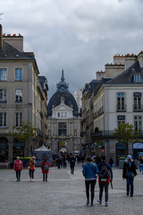 60943-Rennes - Photo of Rennes