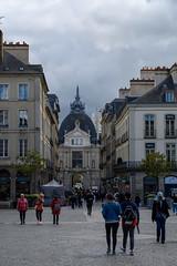 60943-Rennes