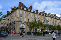 60945-Rennes - Photo of Rennes