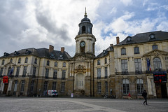 60940-Rennes - Photo of Rennes