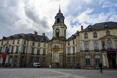 60940-Rennes
