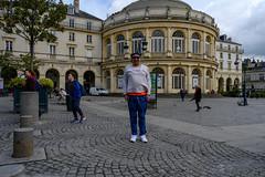 60946-Rennes