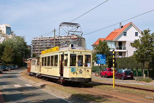 Tram_La_Panne