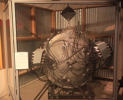 Aug2019-ABQ-NukeHistoryMuseum-5939