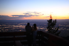 Aug2019-ABQ-SandiaPeak-5879