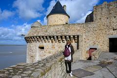 59521-Mont-Saint-Michel