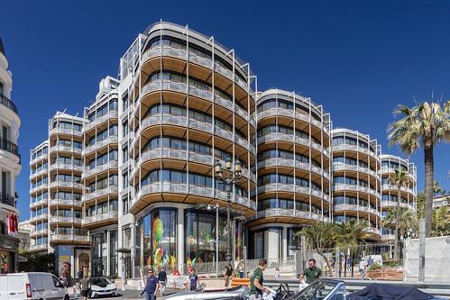 One Monte-Carlo