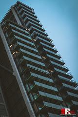 architecture in London.