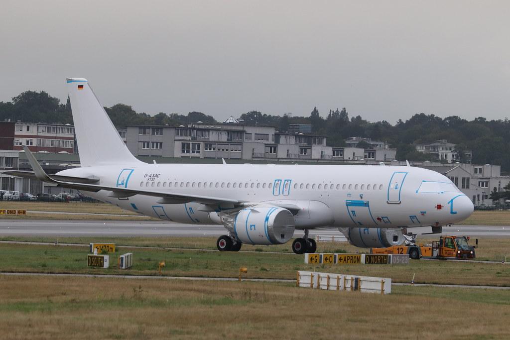 Resultado de imagen para Bamboo Airways A320neo