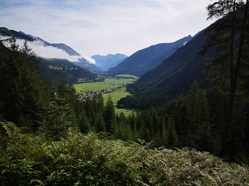 19 08 05 Autriche  (35)