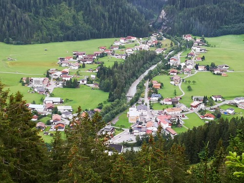 19 08 05 Autriche  (28)
