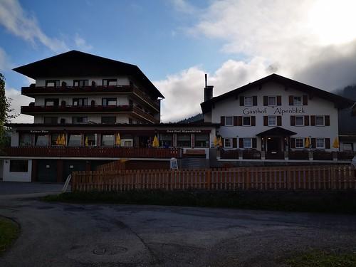 19 08 05 Autriche  (53)