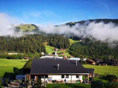 19 08 05 Autriche  (34)