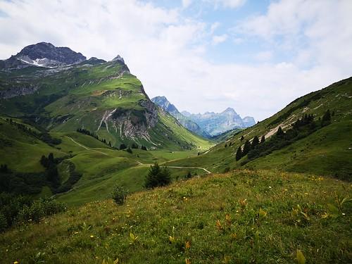 19 08 05 Autriche  (18)