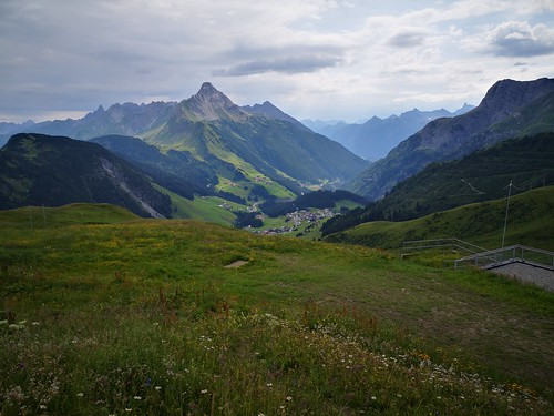 19 08 05 Autriche  (9)