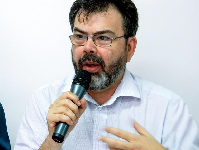 Sistema de monitoramento da Amazônia é referência mundial, garante ex-diretor do Inpe