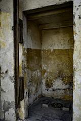 Ex Cárcel de Miguelete | 190816-0000913-jikatu