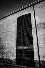 Ex Cárcel de Miguelete | 190816-0000915-jikatu