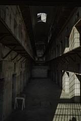 Ex Cárcel de Miguelete | 190816-0000922-jikatu
