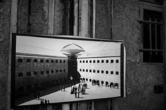 Ex Cárcel de Miguelete | 190816-0000909-jikatu