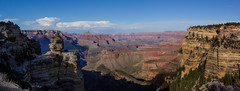Adventures at The Grand Canyon