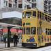 Hong Kong Tramways