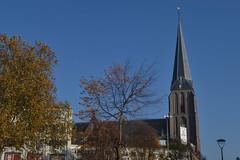 Sint-Martinuskerk in Arnhem (135FJAKA_2469)
