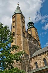 DSC02274.jpeg -  Goslar