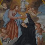 2019-08-17 - Festa di Santa Chiara della Croce a Montefalco