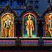 20190721-16-Sri Krishnan Temple in Singapore