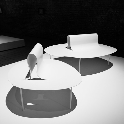 IMG_6803 Softer than Steel by nendo