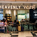 20190721-07-Heavenly Wang
