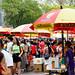 20190721-11-Market in Bencoolen