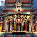 20190721-14-Sri Krishnan Temple in Singapore