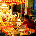 20190721-20-Kwan Im Thong Hood Cho Temple in Singapore