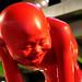 20190721-50-Chen Wen Ling sculpture