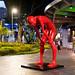 20190721-51-Chen Wen Ling sculpture