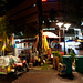 20190721-57-Empty market at night