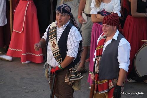 El Alcalde Carbonero