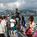 130626 Kowloon waterfront-06.jpg