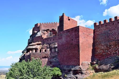 Castillo (Peracense)